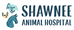 Shawnee Animal Hospital